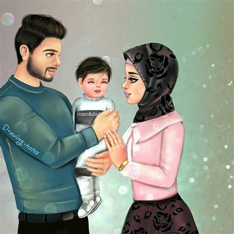 pin by gazala shaikh on girly m drawings