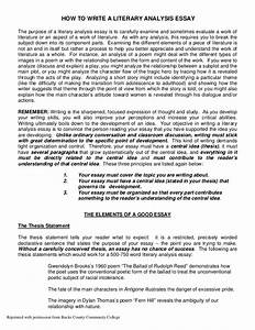 The Yellow Wallpaper Critical Essay Analytical Essay On The Outsiders Persuasive Essay Samples High School also Sample Argumentative Essay High School Essay On The Outsiders Mindfulnessbased Mobile Applications  Science And Literature Essay