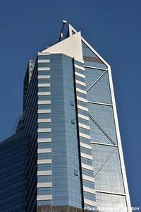 Westburry Tower 1