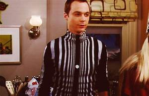 Sheldon GIF - Find & Share on GIPHY