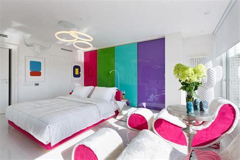 couleurs chambre ado couleur pour chambre d ado meilleur awesome avec