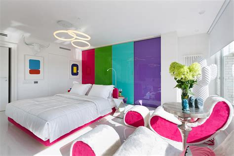 HD wallpapers peinture chambre fille 6 ans