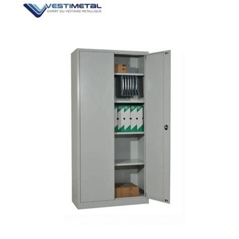 armoires metalliques d occasion armoire vestiaire metallique occasion