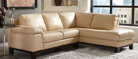 costco leather sofa in store warehouse furniture savings costco