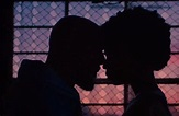 Common Releases New Single & Video 'HER Love' Ft. Daniel ...
