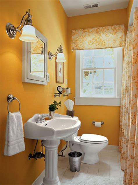 bathroom design ideas small 30 small and functional bathroom design ideas home