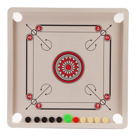 kitchen furniture india buy anmol plastic carrom board for in india