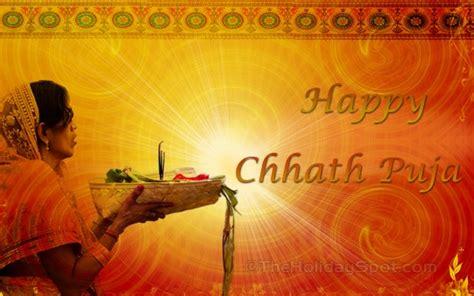 chhath puja  wallpapers  theholidayspot