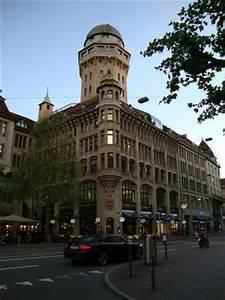 Jules Verne Panoramabar (Zurich, Switzerland): Top Tips ...