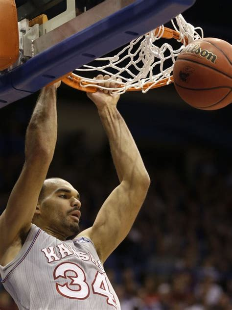 big 12 can back up claim as top basketball league