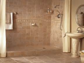 simple bathroom tile design ideas gallery of simple bathroom shower tile ideas facelift popular bathroom tile shower designs