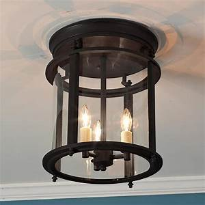Best ideas about entry lighting on foyer