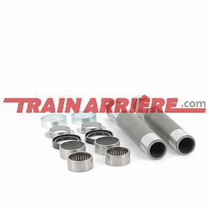 Train Arriere Com : kit r paration zx break train arri re citro n r paration essieu zx ~ Medecine-chirurgie-esthetiques.com Avis de Voitures