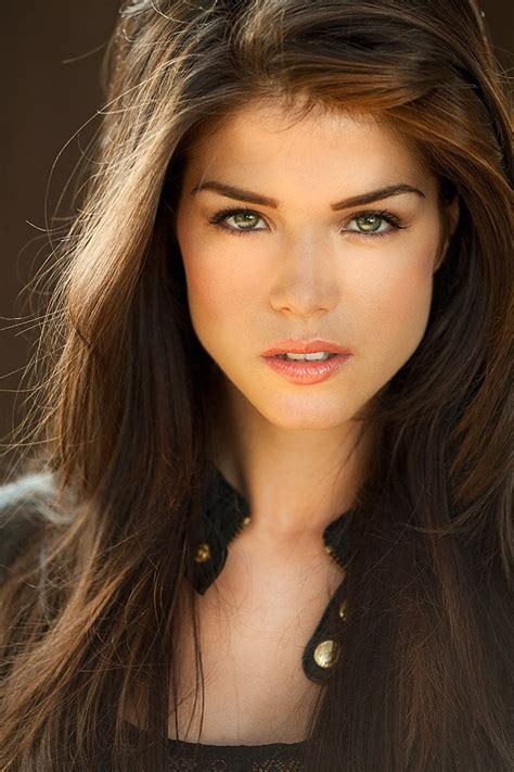 Marie Avgeropoulos | The 100 Wiki | FANDOM powered by Wikia