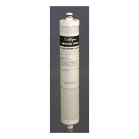 culligan sink water filter cartridges culligan p1012581 undersink replacement water filter cartridge