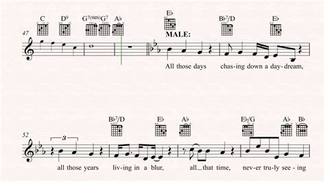 i see the light piano pdf guitar i see the light tangled sheet music chords