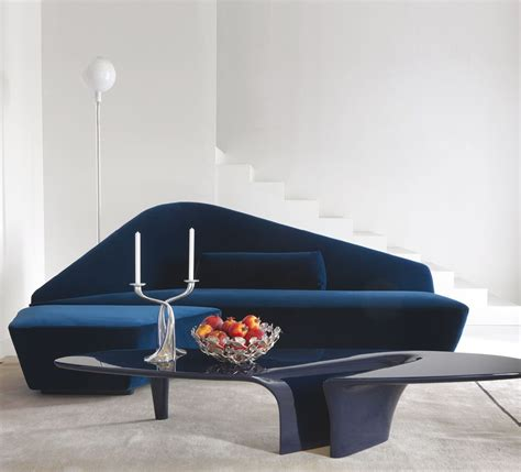 sofas  armchairs verlaine lievore altherr molina driade