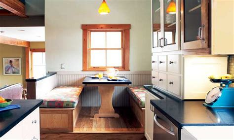 Bedroom Decorating Ideas Decorating for Idea Small Space