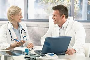 Arizona Physician Contract Review Attorney | Phoenix ...