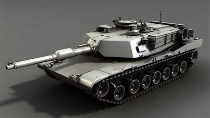 Tank Abrams Wallpapers 3d Military Sep Tanks