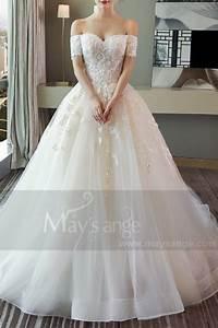 robe de mariee pas cher m389 blanc With robe de mariee pas chere