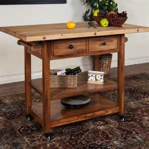 kitchen islands with butcher block top kitchen island with butcher block top wayfair