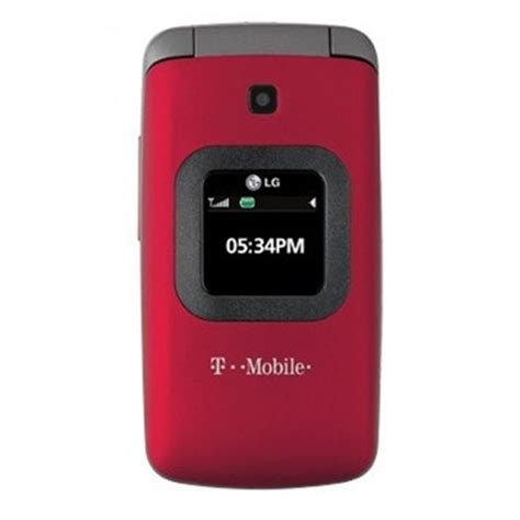 phone only works on speaker lg gs170 bluetooth flip speaker phone t mobile
