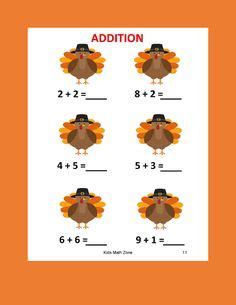 thanksgiving worksheets images thanksgiving