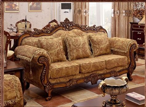 Wooden Sofa Set With Price by Wooden Sofa Set Designs With Price Parsons Wooden Sofa 3 1