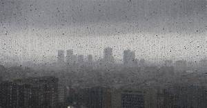 Factcheck: Are climate models 'wrong' on rainfall extremes ...