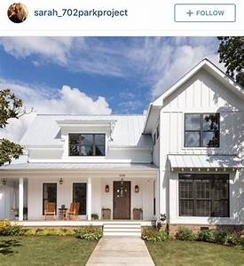 25+ best ideas about Metal roof houses on Pinterest Tin