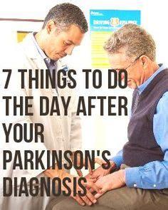 speeding  cure  parkinsons images parkinson