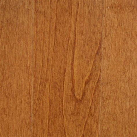 click engineered hardwood millstead take home sle birch dark gunstock engineered click hardwood flooring 5 in x 7