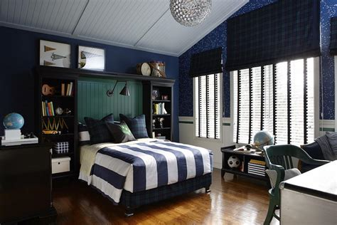 tween boy bedroom ideas teen boy s bedroom ideas design dazzle