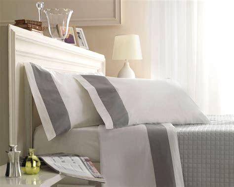 completo lenzuola wally giardino  rose biancheria  la casa  tovaglie letto