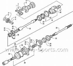 Wiring Diagram Database  2005 Suzuki Eiger 400 4x4 Parts