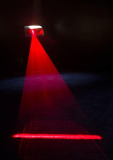new light technology audi s new automotive lighting technologies at ces 2013