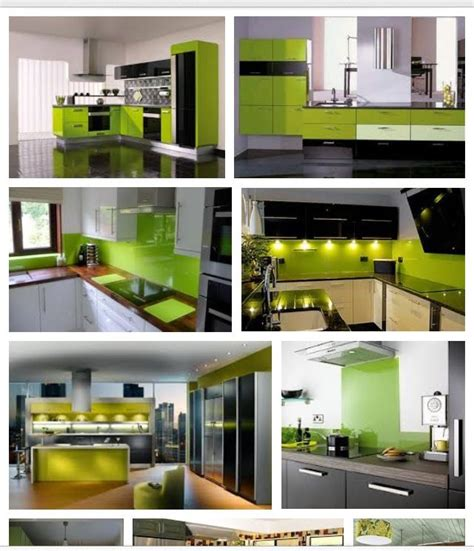 lime kitchen accessories 1000 ideas about lime green decor on green 3800