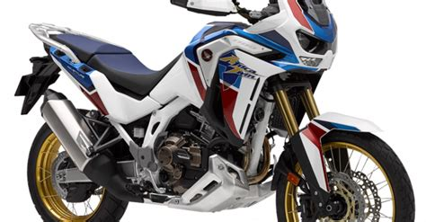 Most default to the neat little. 2020 Honda Africa Twin deliveries delayed until 2021 - Report