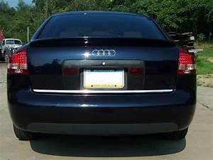 Audi A6 2001 : 01a6turbo 2001 audi a6 specs photos modification info at cardomain ~ Farleysfitness.com Idées de Décoration
