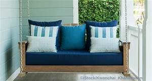 Von bali bis paris zauberhafte balkon ideen for Markise balkon mit tapeten in blau