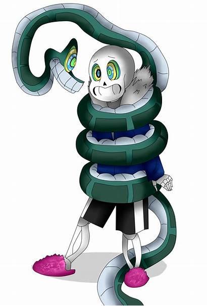 Billcipherspuppet Kaa Meets Hypnohub Snaked Bendy Hypnotic