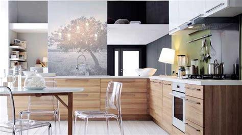 cuisines fly fly présente sa nouvelle collection de cuisines