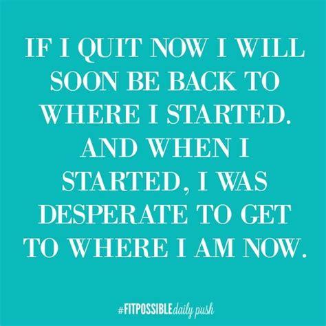 diet motivation quotes ideas  pinterest