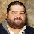 Weight Loss of ActorJorge Garcia; His Personal Life, Net ...
