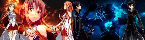 Graphic Anime Wallpaper - wallpaper anime sword kirigaya kazuto