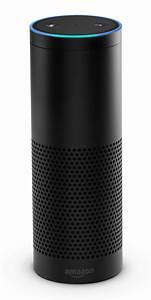 Google Home Oder Amazon Echo : google home vs amazon echo der kampf der digitalen assistenten androidpiloten ~ Frokenaadalensverden.com Haus und Dekorationen