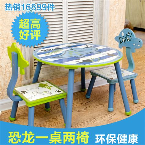 table ls for baby nursery rui us special combination of baby nursery furniture