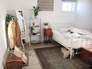 Erste Eigene Wohnung Was Braucht Man : saint of sass space pinterest ideen f rs zimmer schlafzimmer und einrichtung ~ Markanthonyermac.com Haus und Dekorationen
