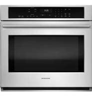 monogram    hood zvsjss ge appliances